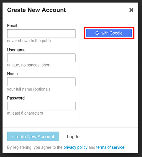 signup-with-google